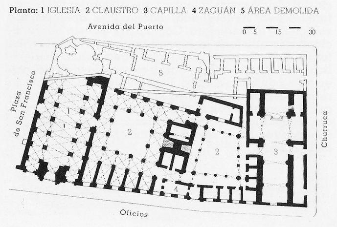 LaHabana.ConventoSanFrancisco.Planos1.jpg