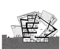 Libeskind.AmpliacionMuseoDenver.Planos8.jpg