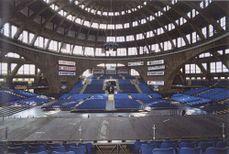 MaxBerg.Sala del Centenario.10.jpg