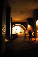 Moneo.MuseoArteRomano.12.jpg