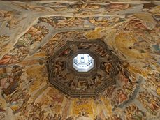 Santa Maria del Fiore cupola fresco central.jpg