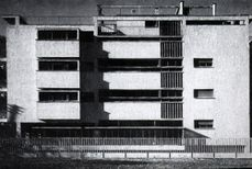 Terragni.CasaGiulianiFrigerio.2.jpg