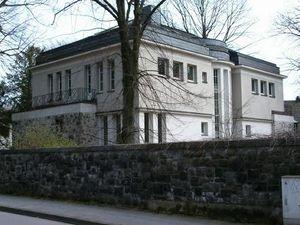 Villa Cuna.Behrens.jpg