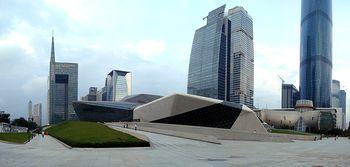 ZahaHadid.OperaGuangzhou.1.jpg