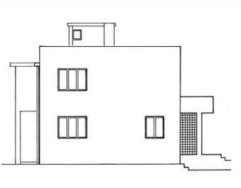 AdolfGustavSchneck.Viv11Weissenhof.Planos5.jpg