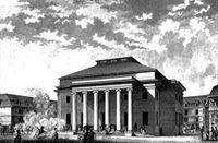 Besançon - Théâtre - Elevation.jpg