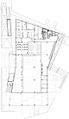 Biblioteca UCN.1637156558 level-1-plan.jpg