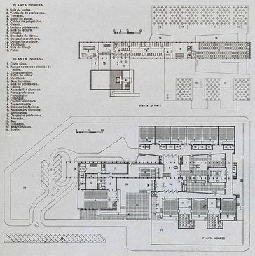 Carvajal.EscuelaAltosEstudiosEmpresariales.Planos2.jpg