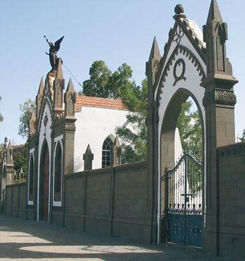 CementerioSanBartolomeTirajana.jpg