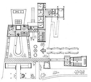 EnriqueGebhard.InstitutoBiologiaMarina.Planos1.jpg