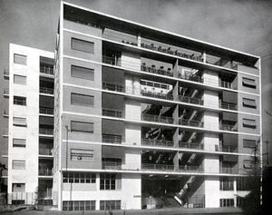 Giuseppe Terragni.Casa Rustici.8.jpg