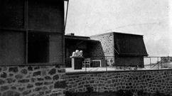 LeCorbusier.VillaMandrot.4.jpg