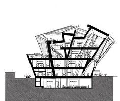 Libeskind.AmpliacionMuseoDenver.Planos9.jpg