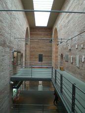 Moneo.MuseoArteRomano.5.jpg