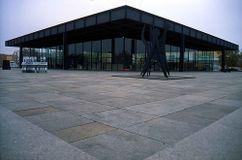 Neue Nationalgalerie.2.jpg