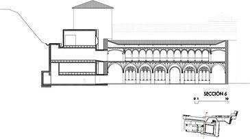 NietoSobejano.MuseosanTelmo.Planos10.jpg
