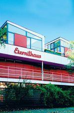 PaulBaumgarten.Interbau.7.jpg