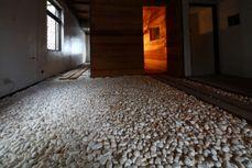 Ruin Academy sauna.JPG