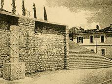 Terragni.MonumentoCaidosErba.2.jpg