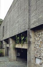 VilanovaArtigas.CasaMartirani.4.jpg