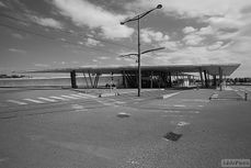 Zaha Hadid.Terminal intermodal.2.jpg