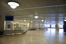 Aalto.FinladiaHall.8.jpg