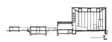 AarnoRuusuvuori.IglesiaTapiola.Planos2.jpg