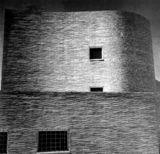 Casa Arvesú, Madrid (1955)
