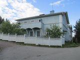 Casa Nuora, Jyväskylä (1923-1924)