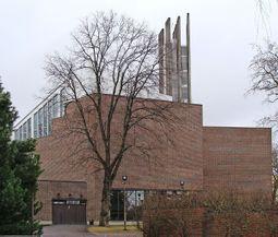 AlvarAalto.IglesiaCruzLahti.9.jpg