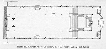 AugustPerret.NotreDameRaincy.Planos1.jpg