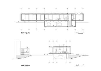 Casa en Bento Golçalves.Studio Paralelo.P -2.jpg