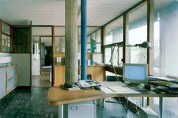 LeCorbusier.FabricaDuval.15.jpg