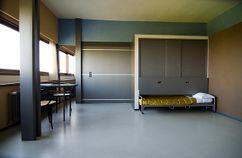 Le Corbusier.Casa doble.6.jpg