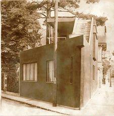 Le Corbusier.Taller Tenisien.3.jpg