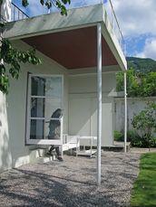 Le Corbusier.Villa Le lac.8.jpg