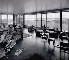 Neutra.CasaBrown.5.jpg