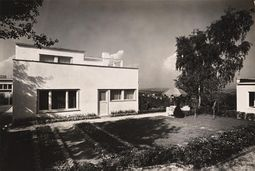 Poelzig.CasaColoniaWeissenhof.2.jpg