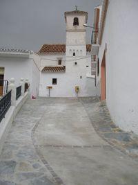 Puerta de la Iglesia de la Concepción.jpg