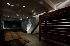 Student Dormitory @ Ruin Academy.JPG