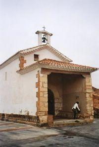 Torrebaja.ErmitaSanRoque.jpg