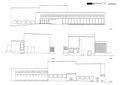 AAlto.biblioteca de Viipuri Página 4.jpg
