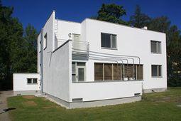 Aalto.CasaTammekann.3.JPG