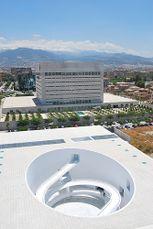 Campo Baeza.Museo de la Memoria.7.jpg