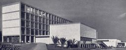 Carvajal.EscuelaAltosEstudiosEmpresariales.3.jpg