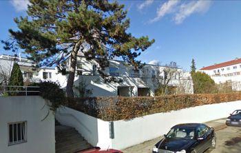 JosefFrank.Casas26y27Weissenhof.3.jpg