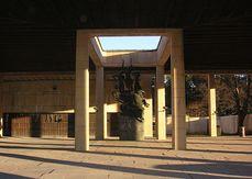 Monumenthallen 2006c.jpg