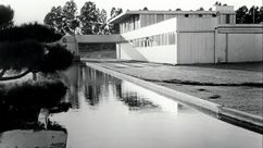 Neutra.CasaVonSternberg.5.jpg