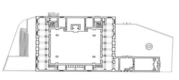 PeterBehrens.SinagogaNeologica.Planos1.jpg