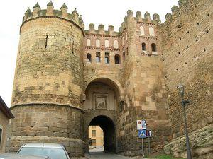 Puerta de San Andres Segovia.jpg